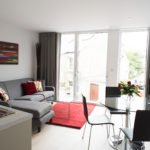 Looking for affordable apartments in Cambridge? why not book our Chesterton Corporate Apartments at Trafalgar Road. Call today for great rates.