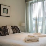 Looking for affordable accommodation in Canary Wharf. Why not book our lovely Canary Wharf Serviced Apartments. Call Urban Stay today for great rates.