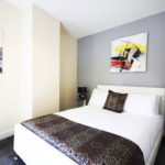 Corporate Accommodation Newcastle UK available Now!Book Serviced Apartments in North England today for short lets & relocation! Parking, Wifi,All bills incl | Urban Stay