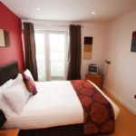 Short Let Apartments Newcastle UK available Now! Book Serviced Accommodation in North England today at cheaper than a Hotel! Parking, Wifi, All bills incl! Urban Stay