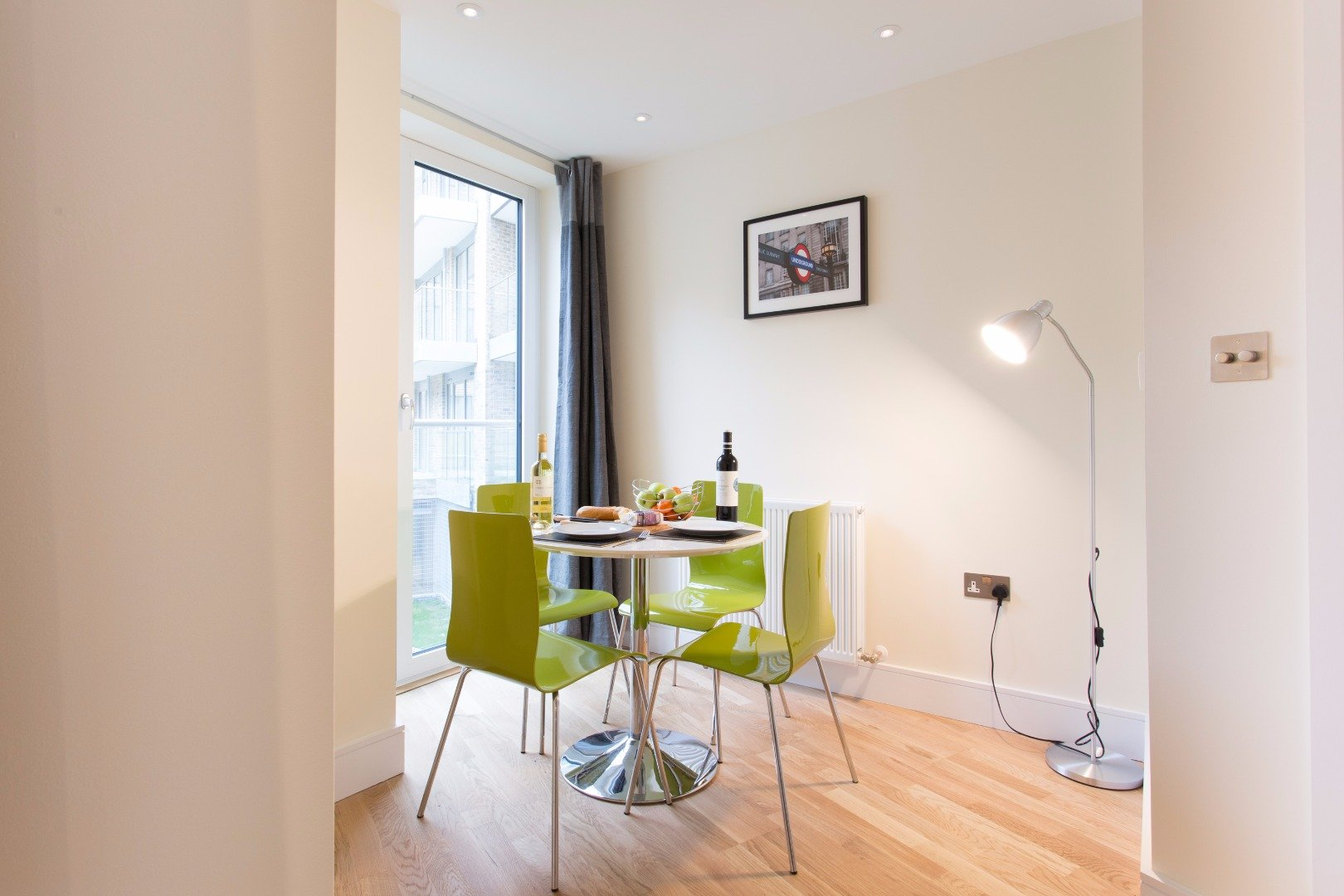 Looking-for-affordable-apartments-within-easy-access-to-Canary-Wharf?-why-not-book-our-lovely-Poplar-Serviced-Apartments-today.-Call-for-great-rates.