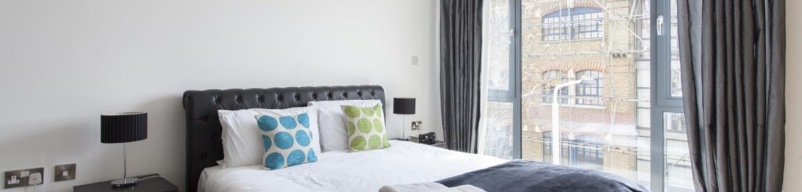 Looking for affordable accommodation near London Bridge? why not book our lovely Borough Serviced Apartments? Call today for great rates.