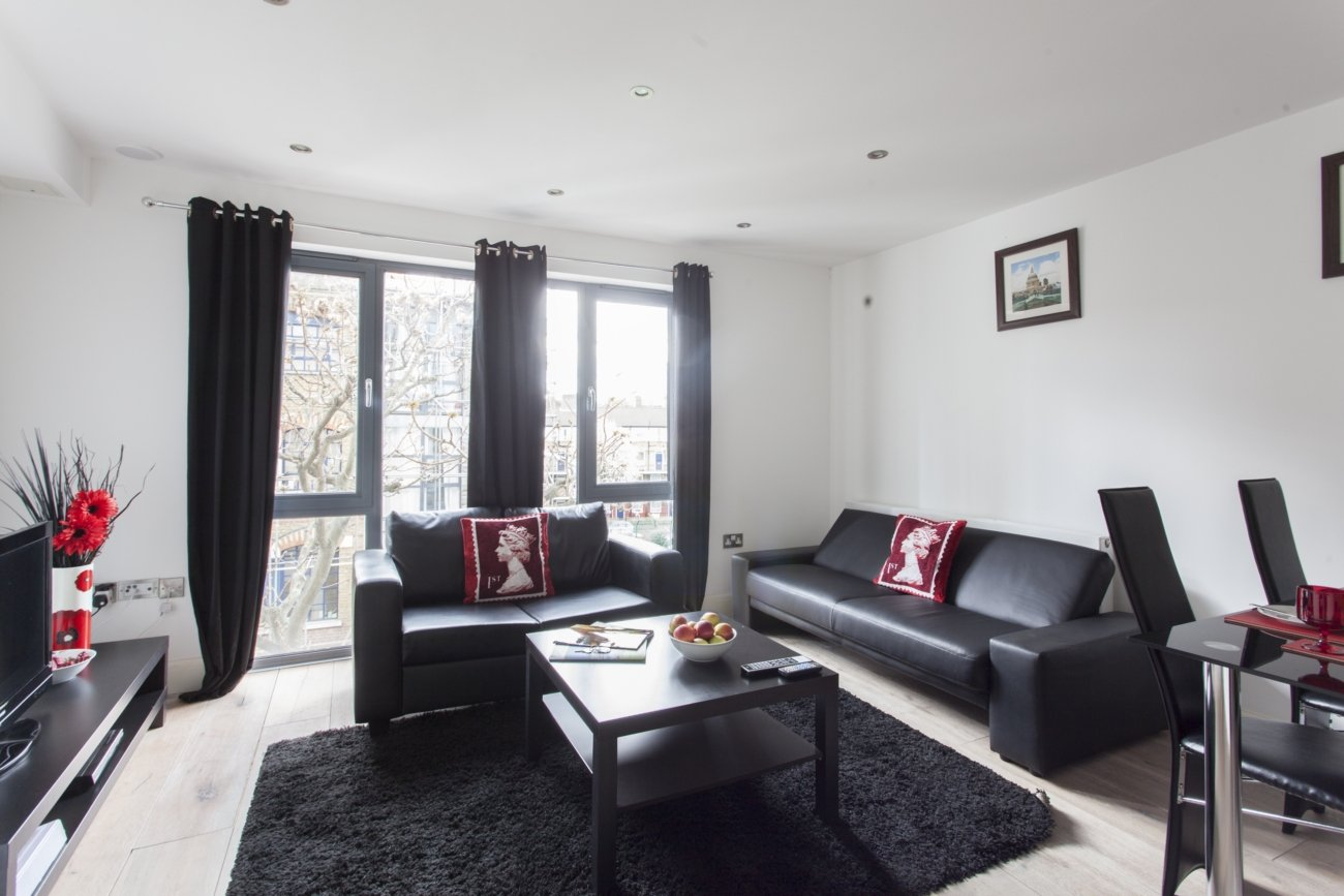 Looking-for-affordable-accommodation-near-London-Bridge?-why-not-book-our-lovely-Borough-Serviced-Apartments?-Call-today-for-great-rates.