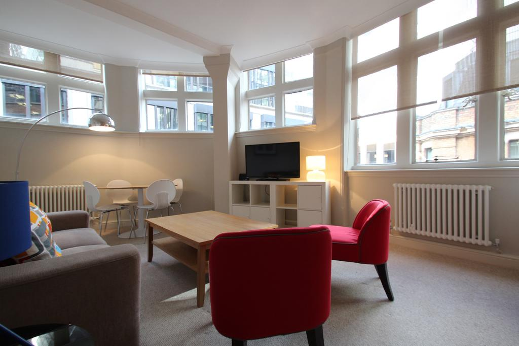 Looking-for-affordable-apartments-in-the-City?-why-not-book-our-lovely-Aldgate-Corporate-Apartments-at-Creechurch-Lane?---call-today-for-great-ratesLooking-for-affordable-apartments-in-the-City?-why-not-book-our-lovely-Aldgate-Corporate-Apartments-at-Creechurch-Lane?---call-today-for-great-ratesLooking-for-affordable-apartments-in-the-City?-why-not-book-our-lovely-Aldgate-Corporate-Apartments-at-Creechurch-Lane?---call-today-for-great-rates