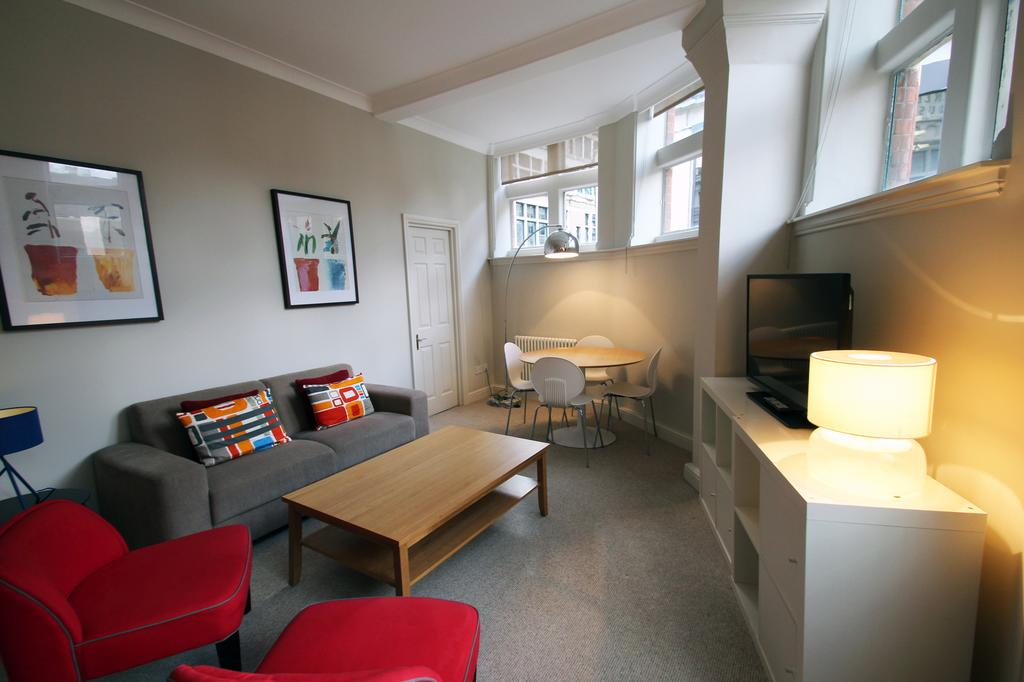 Looking-for-affordable-apartments-in-the-City?-why-not-book-our-lovely-Aldgate-Corporate-Apartments-at-Creechurch-Lane?---call-today-for-great-rates