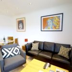 Looking for affordable apartments near Cambridge University? why not book our lovely Cambridge University Apartments. Call today for great rates.