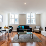 Chancery Lane Serviced Apartments London Available Now Serviced Accommodation In Central London For Short Lets & Relocation Urban Stay 11