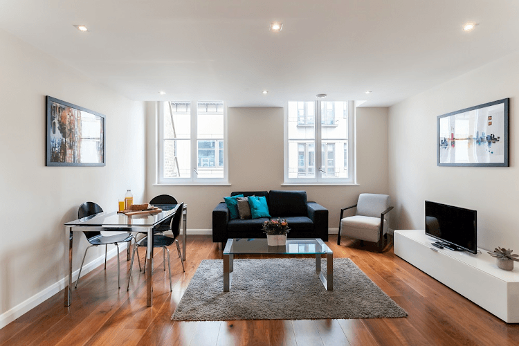 Chancery-Lane-Serviced-Apartments-London-Available-Now-Serviced-Accommodation-In-Central-London-For-Short-Lets-&-Relocation-Urban-Stay-11