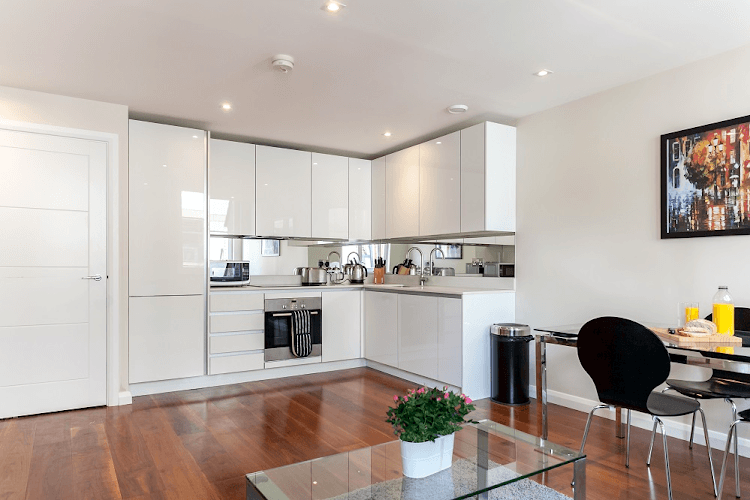 Chancery-Lane-Serviced-Apartments-London-Available-Now-Serviced-Accommodation-In-Central-London-For-Short-Lets-&-Relocation-Urban-Stay-12