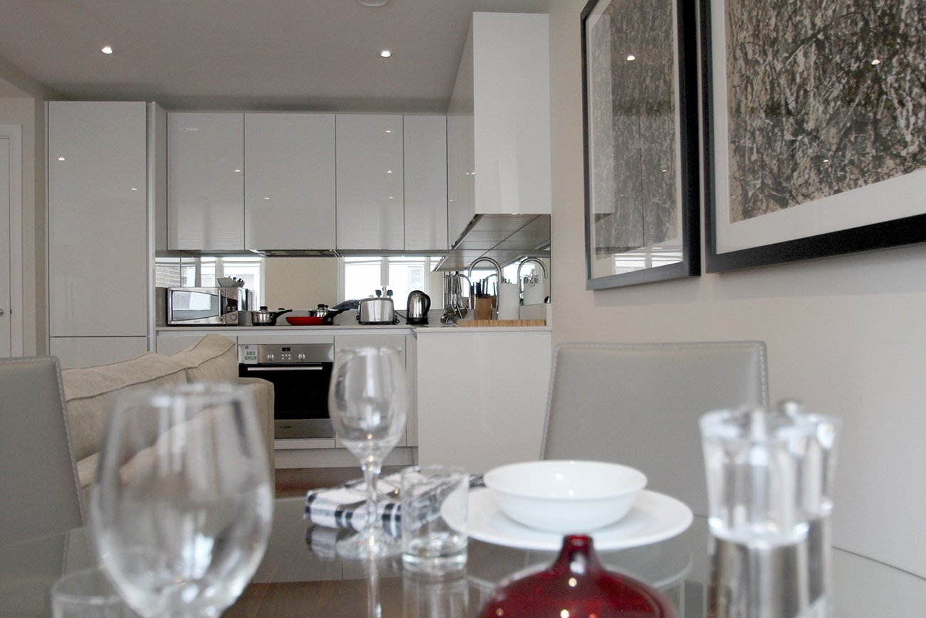 Chancery-Lane-Serviced-Apartments-London-Available-Now-Serviced-Accommodation-In-Central-London-For-Short-Lets-&-Relocation-Urban-Stay-2