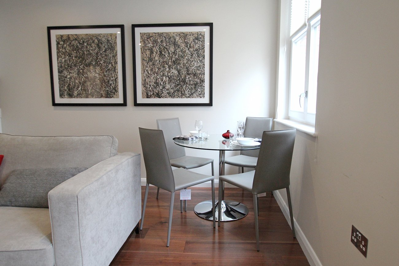 Chancery-Lane-Serviced-Apartments-London-Available-Now-Serviced-Accommodation-In-Central-London-For-Short-Lets-&-Relocation-Urban-Stay-4