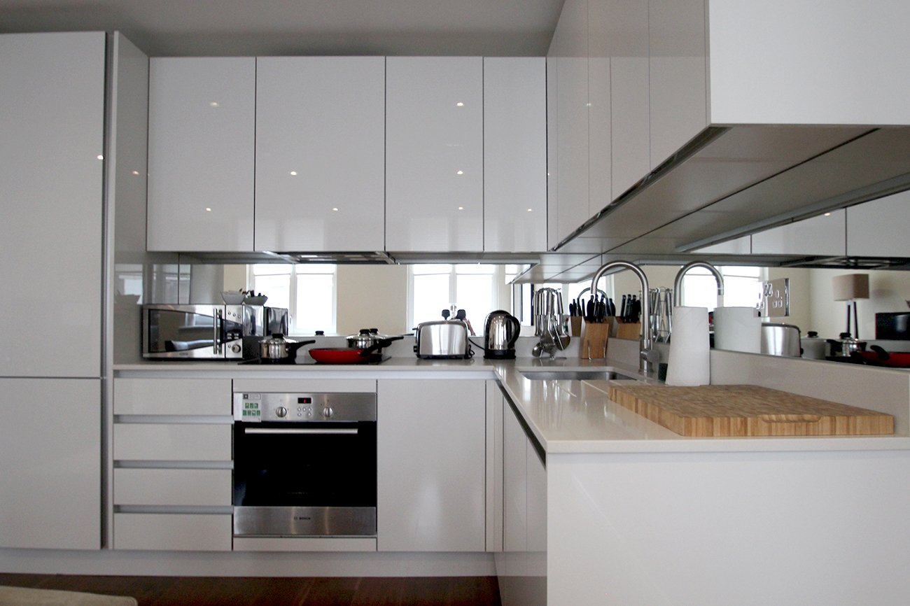 Chancery-Lane-Serviced-Apartments-London-Available-Now-Serviced-Accommodation-In-Central-London-For-Short-Lets-&-Relocation-Urban-Stay-5