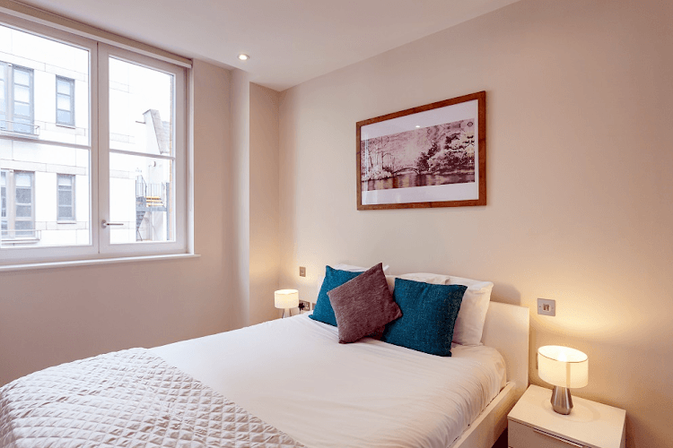Chancery-Lane-Serviced-Apartments-London-Available-Now-Serviced-Accommodation-In-Central-London-For-Short-Lets-&-Relocation-Urban-Stay-6