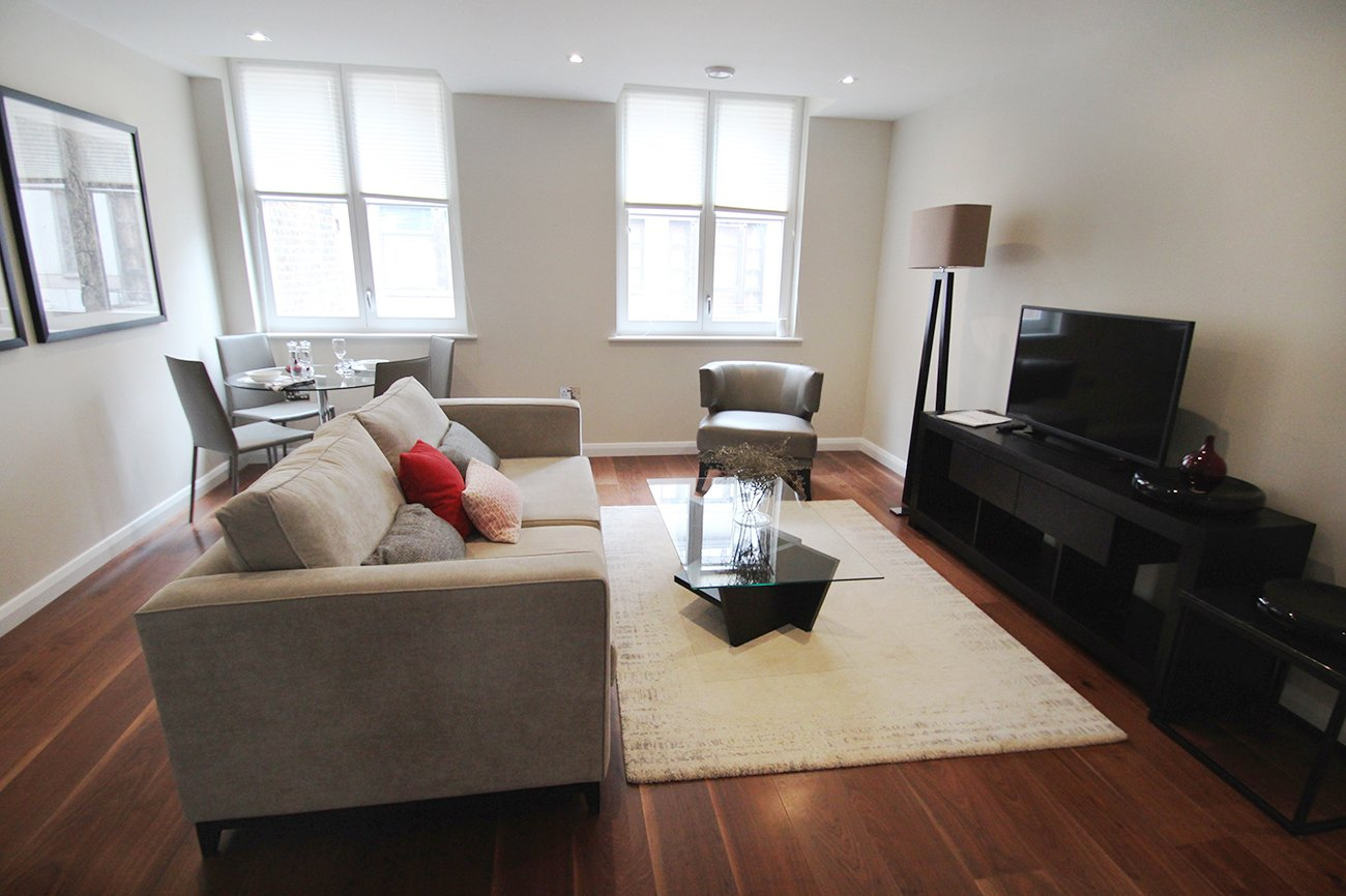 Chancery-Lane-Serviced-Apartments-London-Available-Now-Serviced-Accommodation-In-Central-London-For-Short-Lets-&-Relocation-Urban-Stay