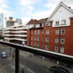 Clerkenwell Corporate Apartments London Serviced Accommodation Central Street London Corporate Relocation Or Short Lets Urban Stay 5
