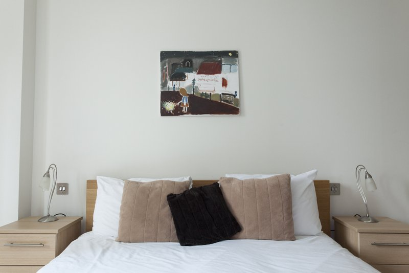 Looking-for-affordable-accommodation-in-Canary-Wharf?-why-not-book-our-South-Quay-Serviced-Apartments-at-Discovery-Dock-West?-call-today-for-great-rates.