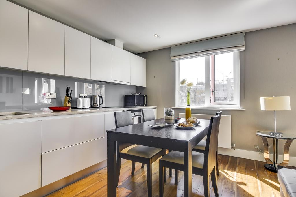 Looking-for-lovely-apartments-in-West-End?-why-not-book-our-lovely-Warren-Street-Corporate-Apartments.-Call-today-for-great-rates.