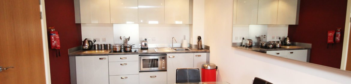 Newcastle Corporate Accommodation UK available Now! Book Corporate Serviced Apartments in North East England today! Parking,Wifi, 5* Service, All bills incl | Urban Stay