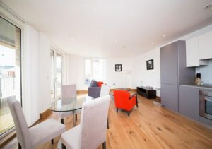 Looking for affordable apartments in Shoreditch? why not book our Shoreditch Corporate Accommodation at Sclater Street. Call today for great rates.