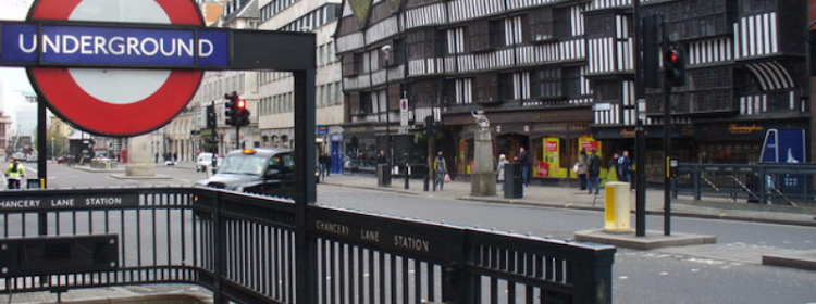 Holborn Corporate Apartments London Serviced Accommodation In Central London Near Chancery Lane Urban Stay 10
