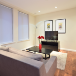 Holborn Corporate Apartments London Serviced Accommodation In Central London Near Chancery Lane Urban Stay 5