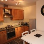 Self-Catering Accommodation Newcastle UK available Now! Book Serviced Apartments in Gosforth Newcastle near Golf Clubs! Book now - Cheaper than a Hotel! Urban Stay
