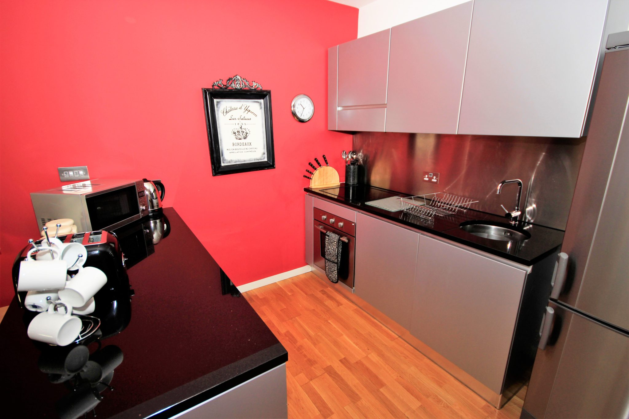 Luxury-Apartments-Newcastle-UK-available-Now-for-Short-Lets!-Book-Fully-Furnished-&-Serviced-Apartments-in-Central-Newcastle-for-cheaper-than-a-Hotel!-Urban-Stay