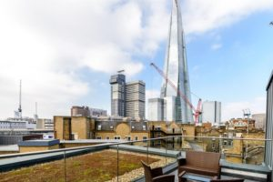 Looking for affordable apartments near the City? why not book our London Bridge Corporate Apartments at Tooley Street. Call today for great rates.