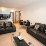 Luxury Apartments Newcastle UK available Now for Short Lets! Book Fully Furnished & Serviced Apartments in Central Newcastle for cheaper than a Hotel! Urban Stay