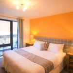 Newcastle Short Let Accommodation UK available Now! Book Corporate Serviced Apartments in North East England today! Parking,Wifi, 5* Service, All bills incl | Urban Stay