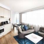 Manchester Victoria Accommodation Serviced Apartments Manchester For Short Lets Relocation Free Wifi + Sky Tv + Parking Urban Stay 12