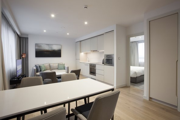 Manchester-Victoria-Accommodation-Serviced-Apartments-Manchester-For-Short-Lets-Relocation-Free-Wifi-+-Sky-Tv-+-Parking-Urban-Stay-20