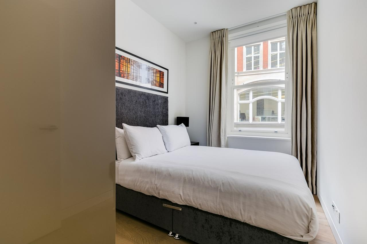 Marylebone-Luxury-Accommodation-Central-London-Serviced-Apartments-Near-Oxford-Street,-Bond-Street-&-Hyde-Park-Urban-Stay-13