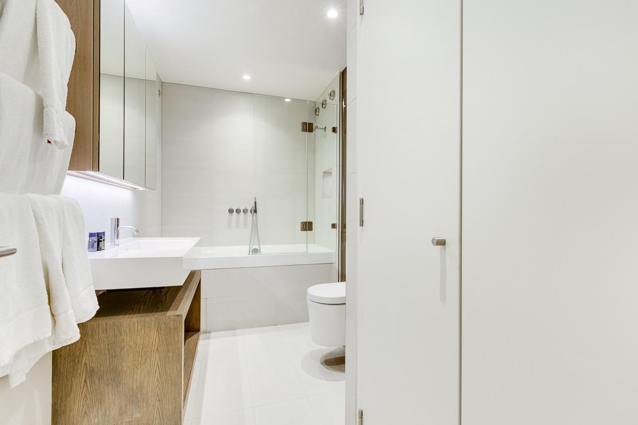 Marylebone-Luxury-Accommodation-Central-London-Serviced-Apartments-Near-Oxford-Street,-Bond-Street-&-Hyde-Park-Urban-Stay-15