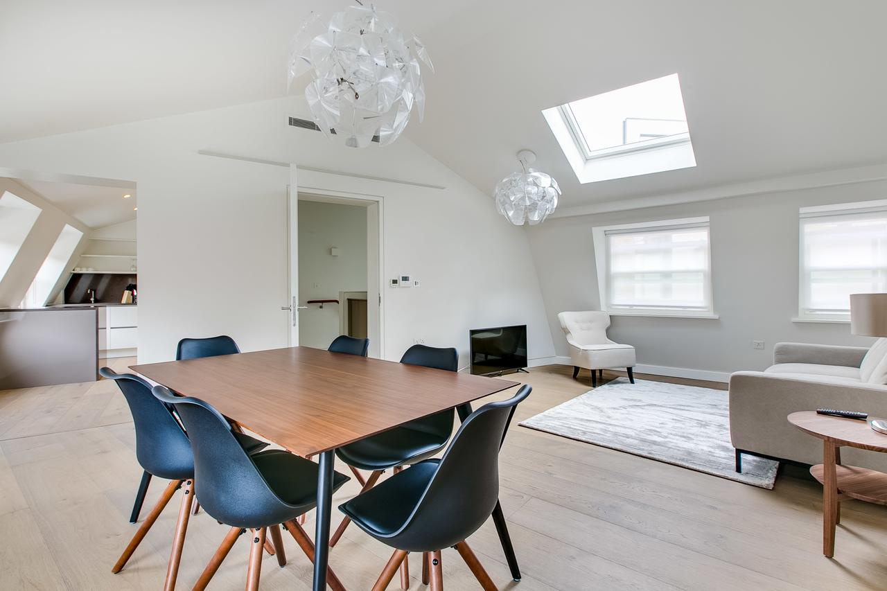 Marylebone-Luxury-Accommodation-Central-London-Serviced-Apartments-Near-Oxford-Street,-Bond-Street-&-Hyde-Park-Urban-Stay-16
