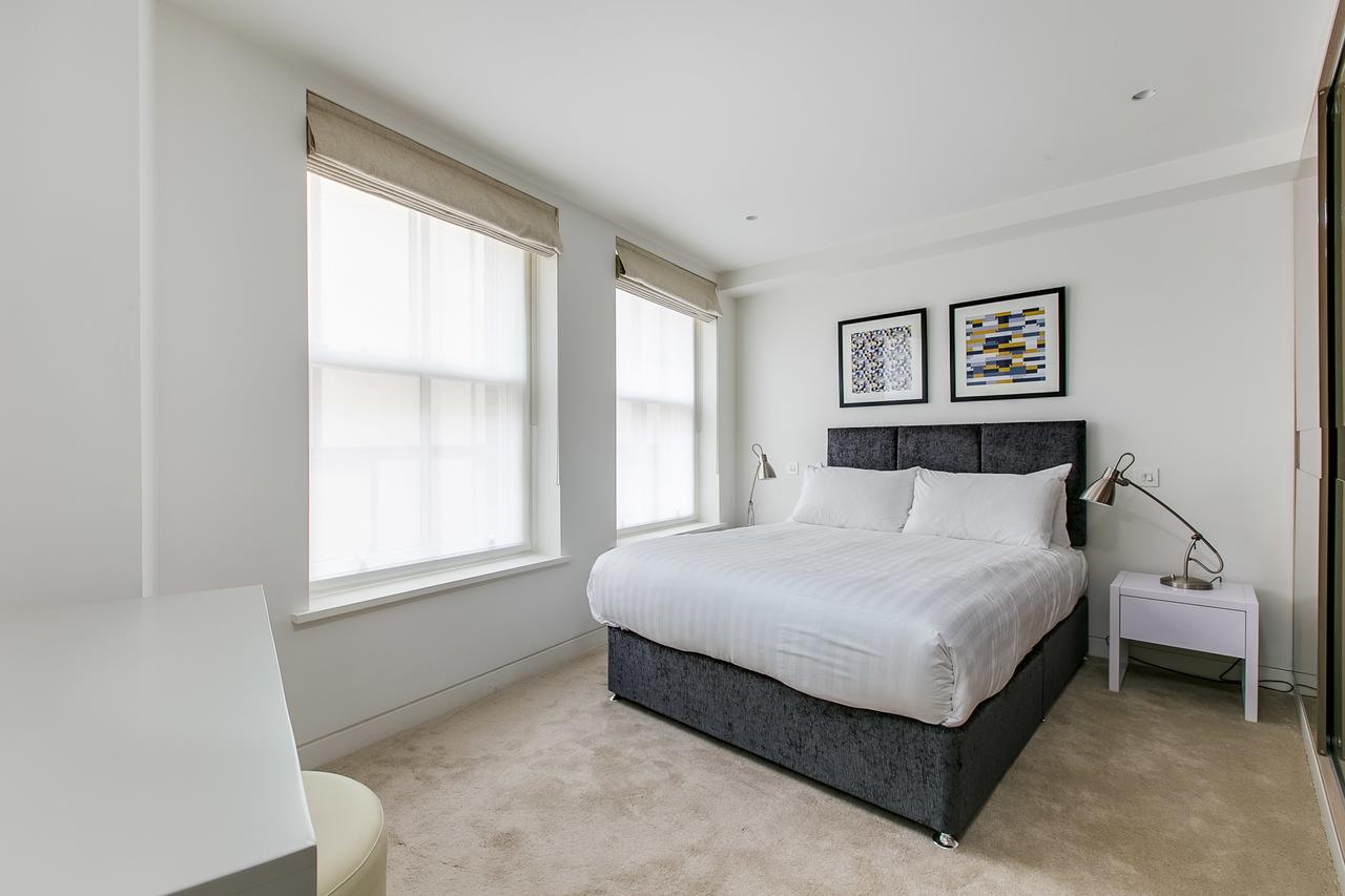 Marylebone-Luxury-Accommodation-Central-London-Serviced-Apartments-Near-Oxford-Street,-Bond-Street-&-Hyde-Park-Urban-Stay-17