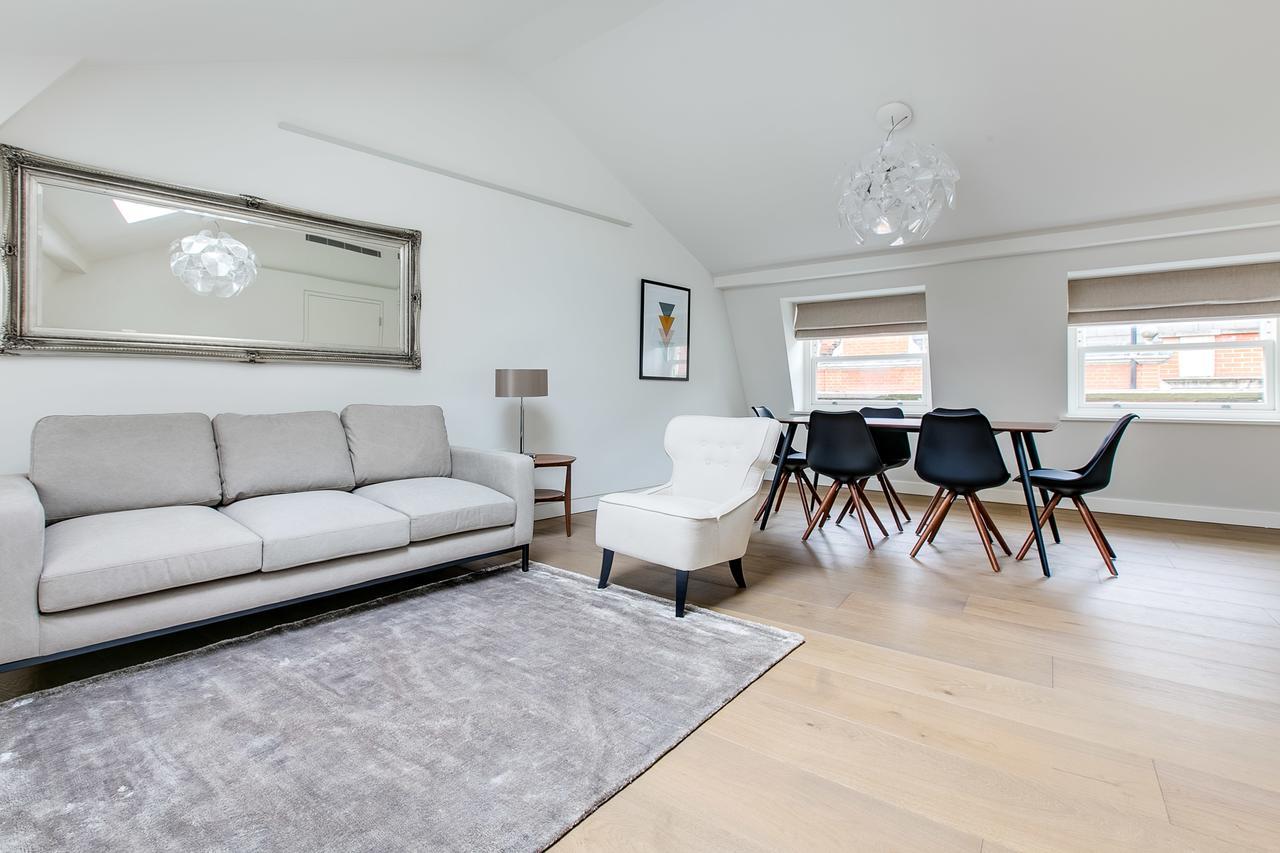 Marylebone-Luxury-Accommodation-Central-London-Serviced-Apartments-Near-Oxford-Street,-Bond-Street-&-Hyde-Park-Urban-Stay-19