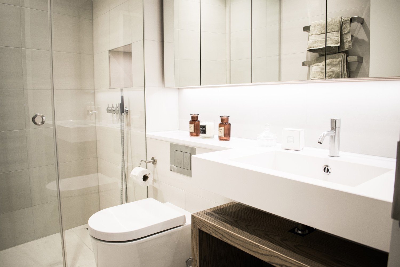 Marylebone-Luxury-Accommodation-Central-London-Serviced-Apartments-Near-Oxford-Street,-Bond-Street-&-Hyde-Park-Urban-Stay-2