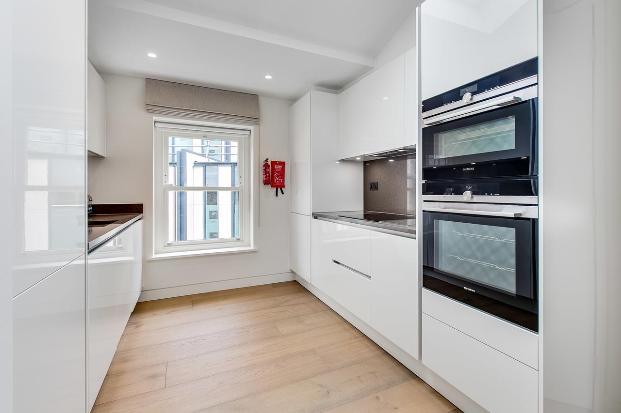 Marylebone-Luxury-Accommodation-Central-London-Serviced-Apartments-Near-Oxford-Street,-Bond-Street-&-Hyde-Park-Urban-Stay-20