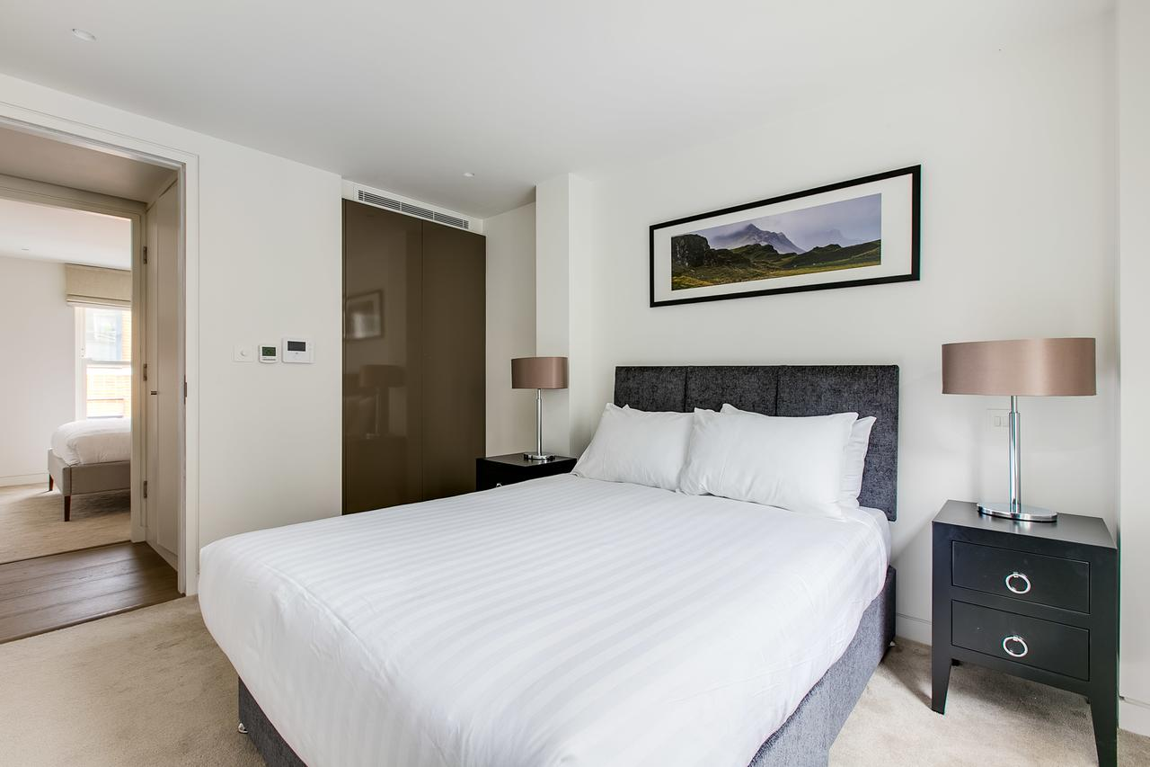 Marylebone-Luxury-Accommodation-Central-London-Serviced-Apartments-Near-Oxford-Street,-Bond-Street-&-Hyde-Park-Urban-Stay-21