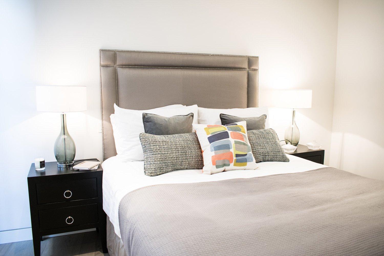 Marylebone-Luxury-Accommodation-Central-London-Serviced-Apartments-Near-Oxford-Street,-Bond-Street-&-Hyde-Park-Urban-Stay-4