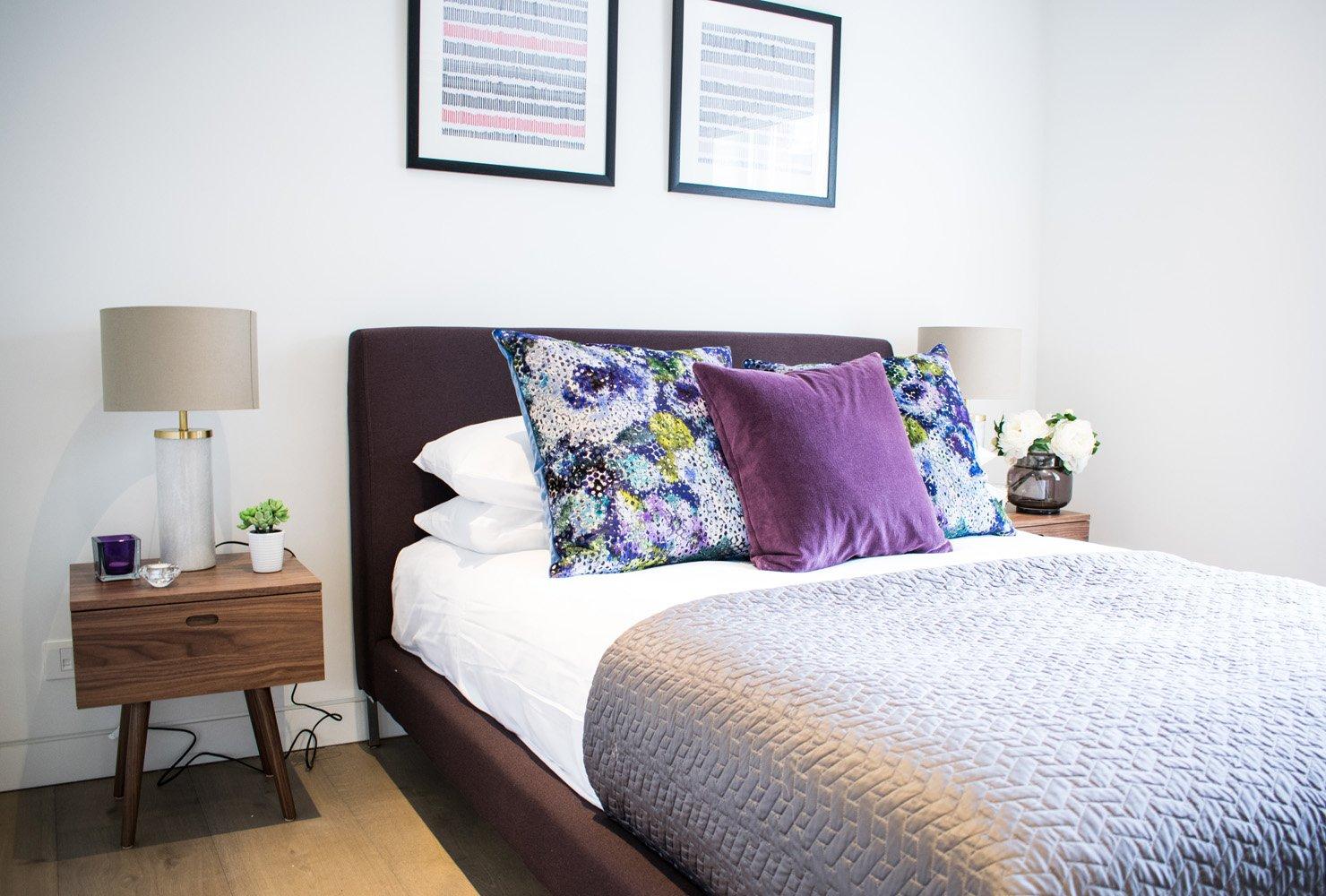 Marylebone-Luxury-Accommodation-Central-London-Serviced-Apartments-Near-Oxford-Street,-Bond-Street-&-Hyde-Park-Urban-Stay-7