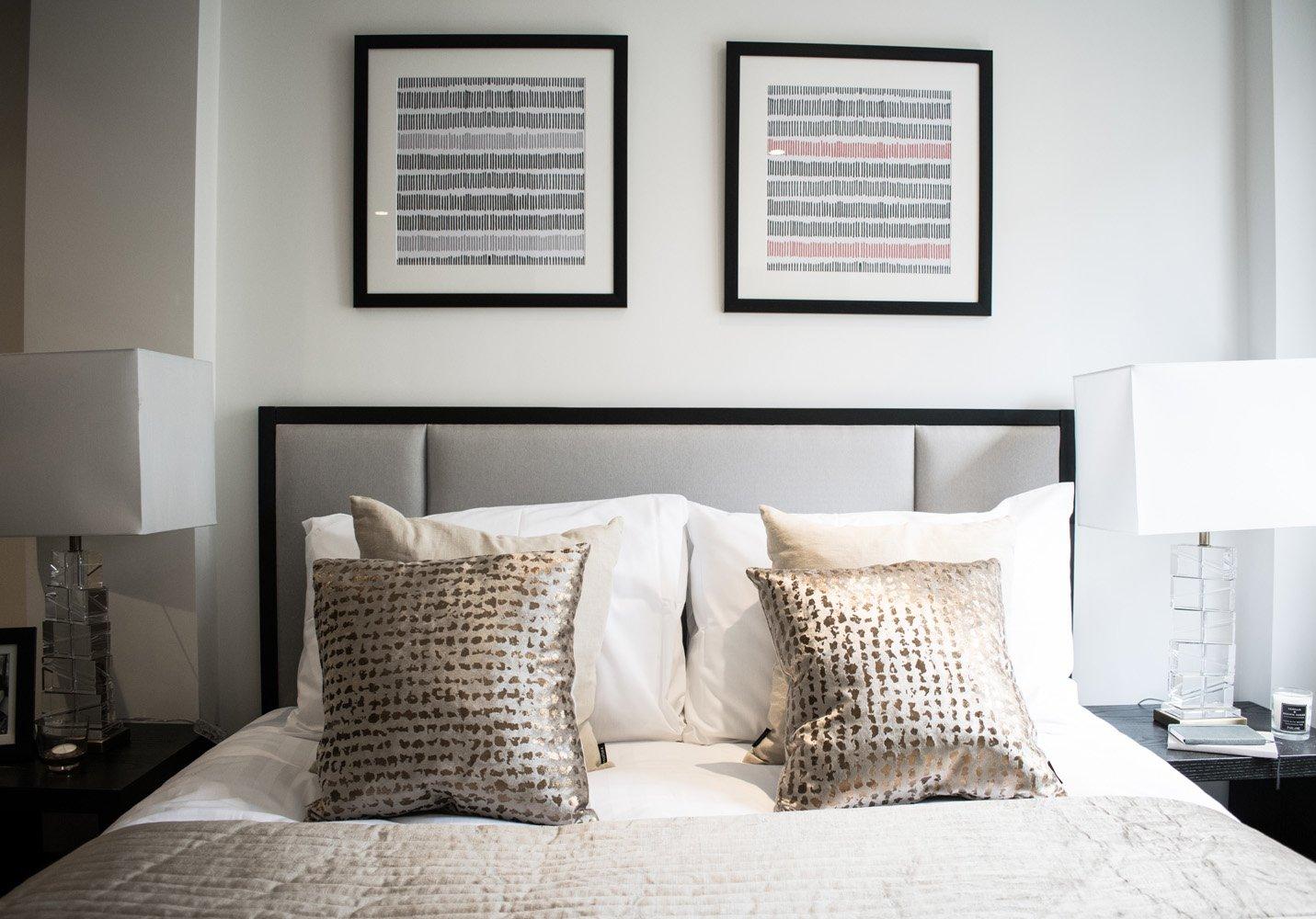 Marylebone-Luxury-Accommodation-Central-London-Serviced-Apartments-Near-Oxford-Street,-Bond-Street-&-Hyde-Park-Urban-Stay-8
