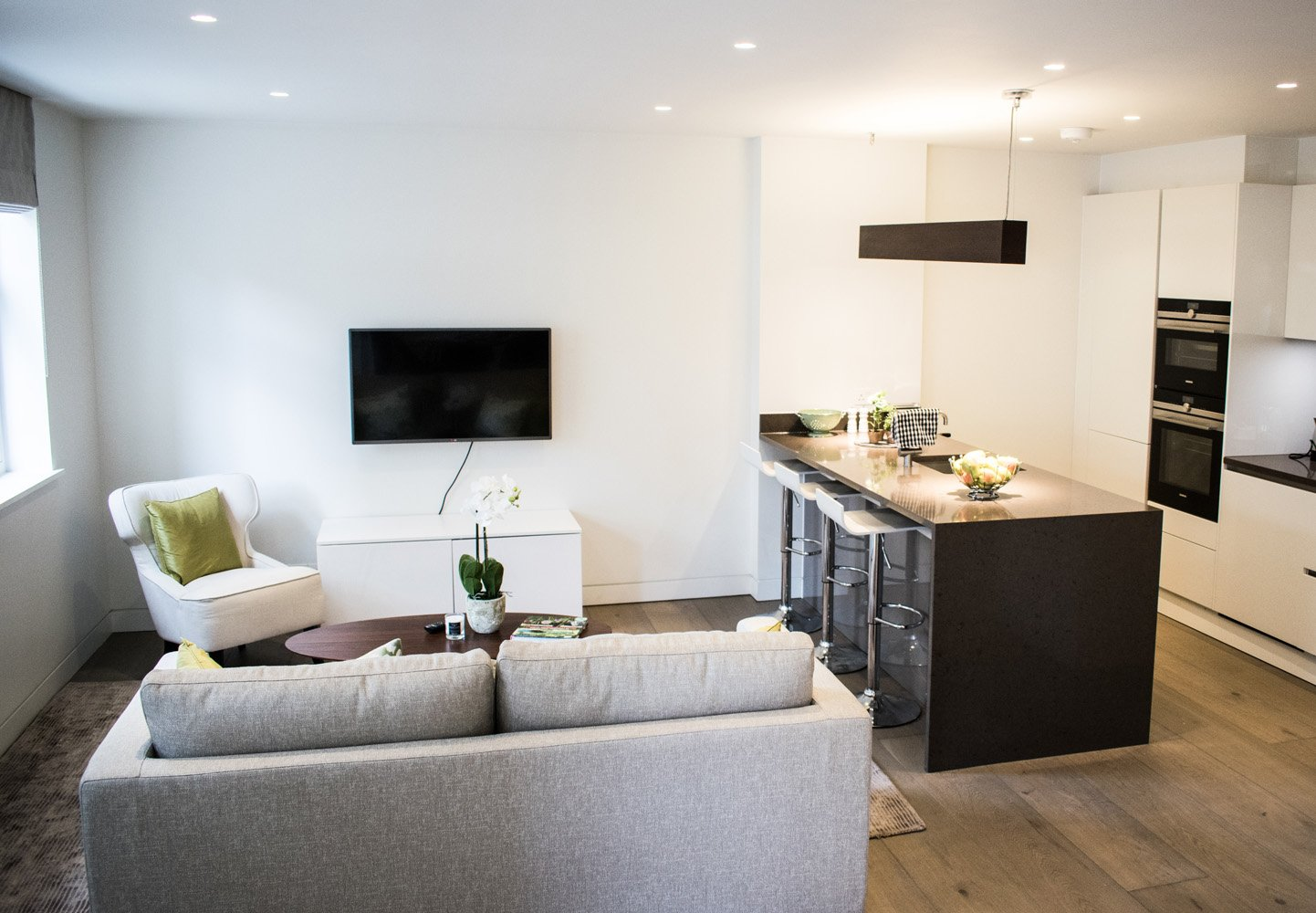 Marylebone-Luxury-Accommodation-Central-London-Serviced-Apartments-Near-Oxford-Street,-Bond-Street-&-Hyde-Park-Urban-Stay-9