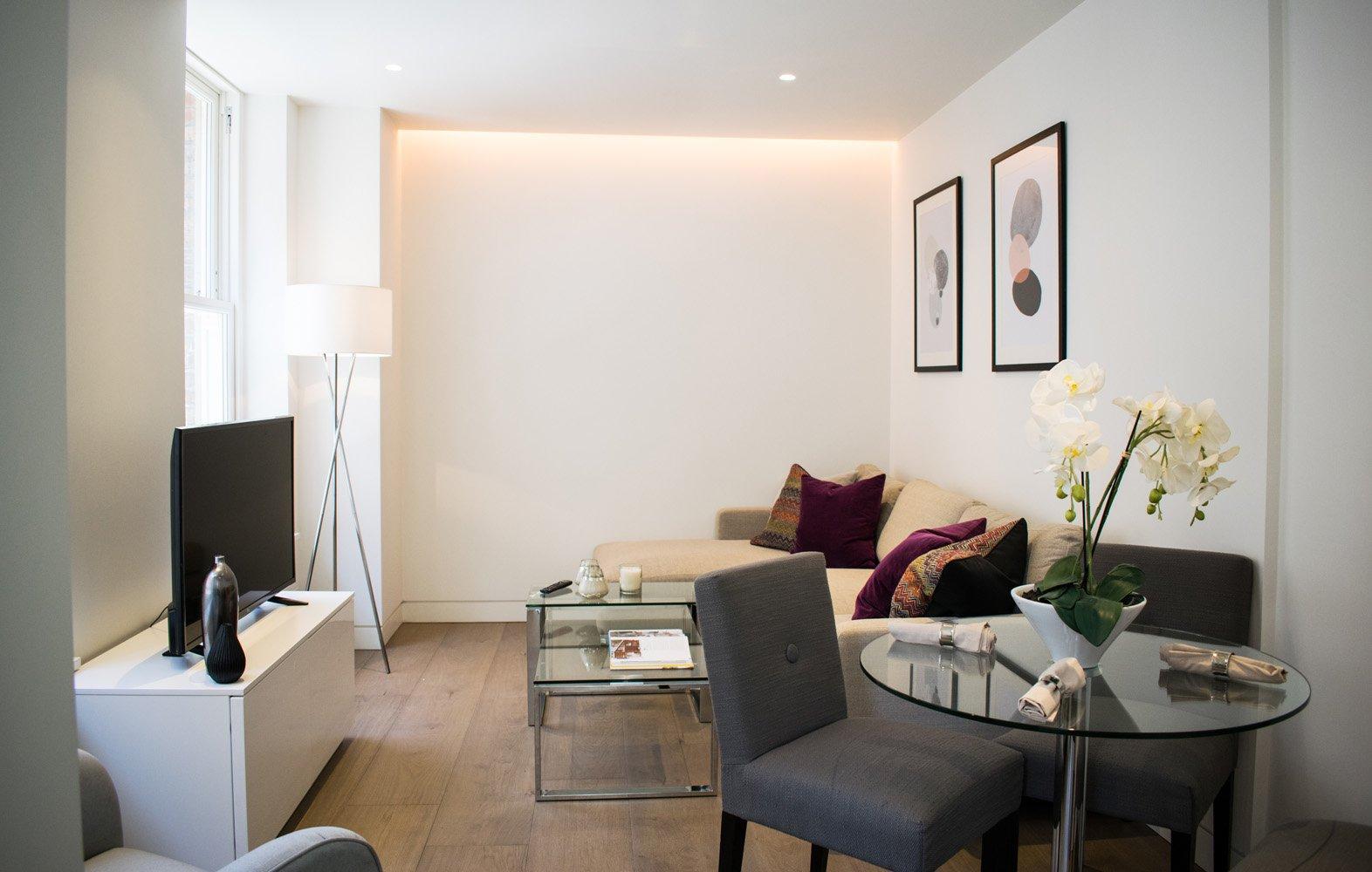 Marylebone-Luxury-Accommodation-Central-London-Serviced-Apartments-Near-Oxford-Street,-Bond-Street-&-Hyde-Park-Urban-Stay