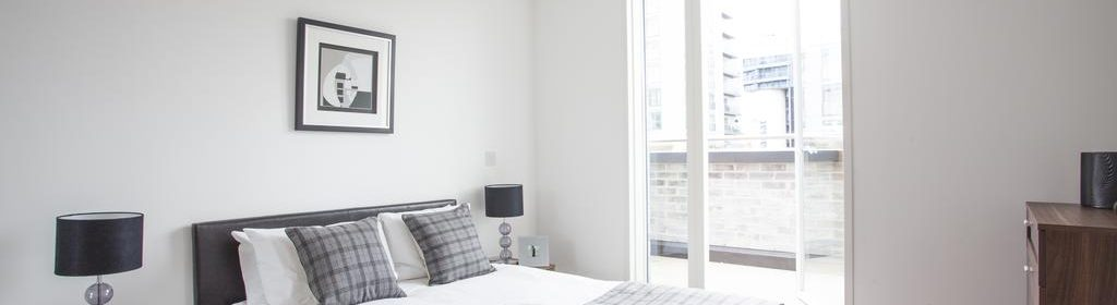 Looking for affordable accommodation in the City? why not book our lovely Old Street Corporate Accommodation. Call us today for great rates.