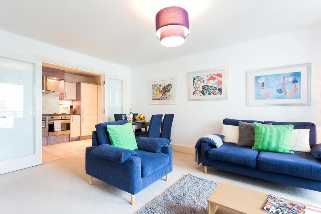 Looking-for-affordable-accommodation-in-Vauxhall?-why-not-book-our-Vauxhall-Corporate-Apartments-at-St-Georges-Wharf.-Call-today-for-great-rates.