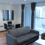 Looking for affordable accommodation in Shoreditch? why not book our lovely Shoreditch Corporate Apartments. Call Urban Stay today for great rates.