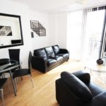Serviced Accommodation Newcastle Uk Short Let Central Apartments Near Newastle United Stadium For Short Lets & Relocation Urban Stay 10