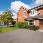 Serviced Accommodation Sharston Cheshire Finchwood Road House Serviced Apartments Greater Manchester Urban Stay 9